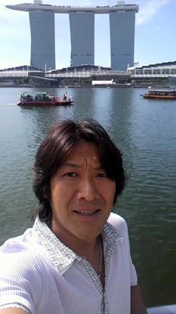 2011052204.jpg